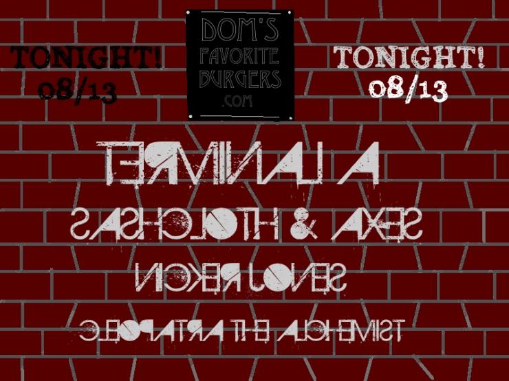 TONIGHTpromo7