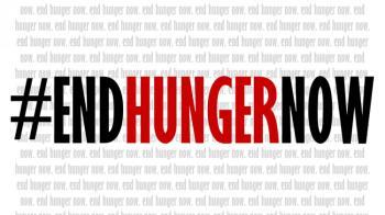 endhungernowfront