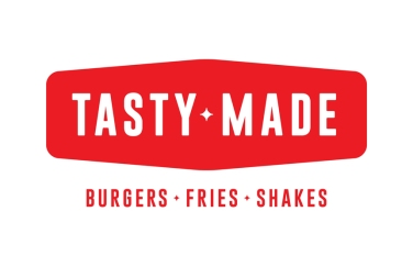 tasty-made-logo-860x556